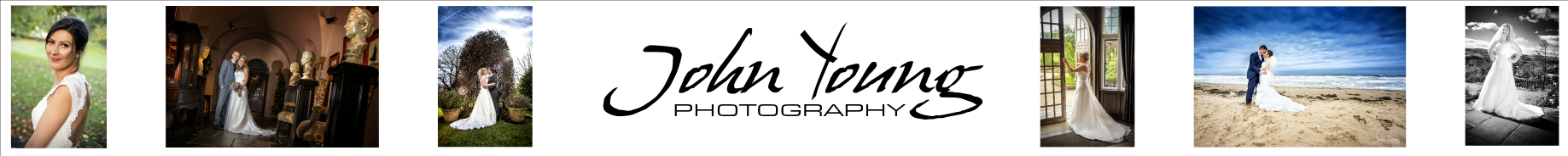 John Young Photography Blog